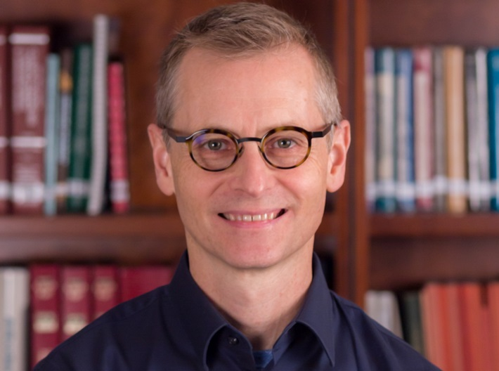 Vitalant Research Institute - Brian S  Custer, PhD, MPH